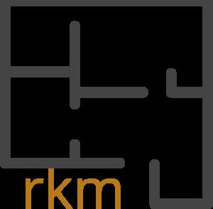 RKM Floor Plans